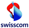 Swisscom DevOps Center Latvia SIA