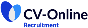CV-Online Recruitment
