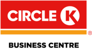 Circle K Business Centre, SIA